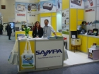 WIN Automation Fair 2014