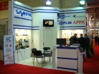 WIN Automation Fair 2012