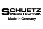 Schuetz distributorship agreement