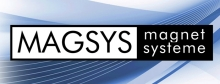MAGSYS