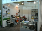 III. Electrical Installation Congress